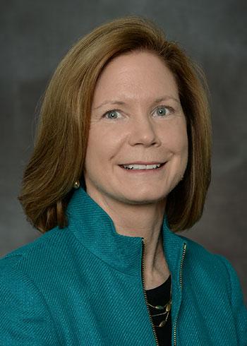 Cindy Nichol