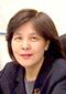 Margaret Wei
