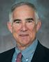 Robert L. Levy