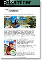 PDXaminer December 2008