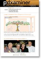 PDXaminer November 2009