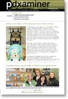PDXaminer December 2009