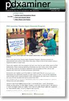 PDXaminer November 2011