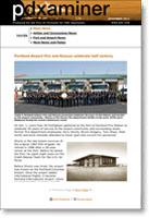 PDXaminer November 2012