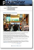 PDXaminer December 2012