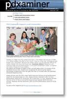 PDXaminer February 2012