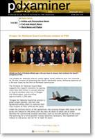 PDXaminer February 2013