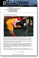 PDXaminer November 2013