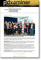 PDXaminer December 2013