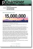 PDXaminer February 2014