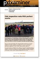 PDXaminer November 2015
