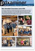 PDXaminer December 2016