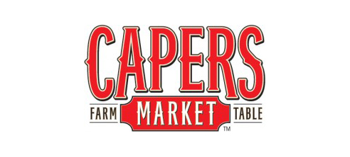 Capers Market