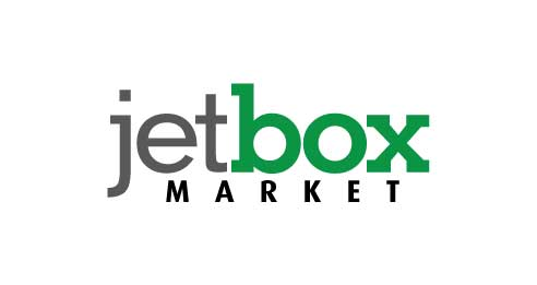 Jetbox Market
