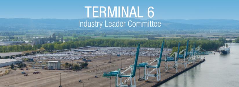 T6_industryleadercommittee.jpg