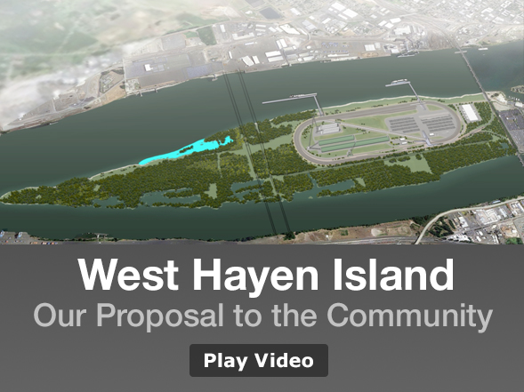 Play Video about Our Proposal