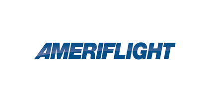 AmeriFlight