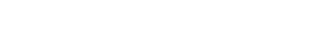Art & Music Logo