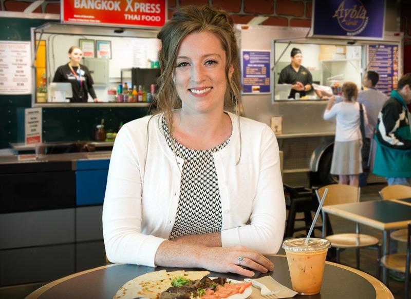 Careers - Foodpreneur